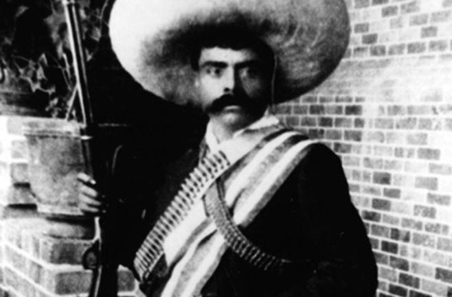 messicano americano dating Livingston TX incontri