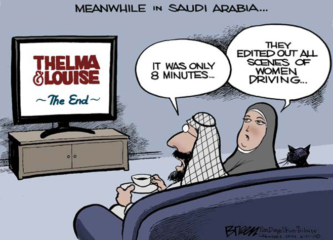 incontri filippina a KSA